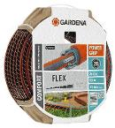 GARDENA 18033-20 Comfort FLEX Schlauch 20 m Thumbnail