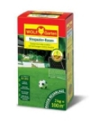 WOLF Strapazier-Rasen 50 qm LJ 50 Thumbnail