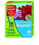 Bayer Rosen-Pilzfrei Baymat 70 ml Thumbnail
