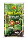 COMPO CACTEA Kakteen- und Sukkulentenerde 5 l Thumbnail