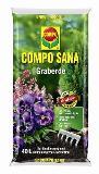 COMPO SANA Graberde 40 l Thumbnail