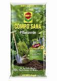 COMPO SANA Pflanzerde 70 l Thumbnail