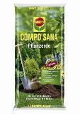 COMPO SANA Pflanzerde 50 l Thumbnail