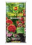 COMPO SANA Geranienerde 70 l Thumbnail