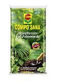 COMPO SANA Grünpflanzen- und Palmenerde 5 l Thumbnail