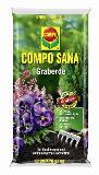COMPO SANA Graberde 20 l Thumbnail