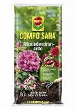 COMPO SANA Rhododendronerde 70 l Thumbnail