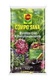 COMPO SANA Mediterrane Kübelpflanzenerde 20 l Thumbnail