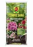 COMPO SANA Rhododendronerde 50 l Thumbnail