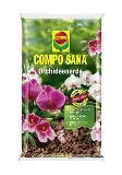 COMPO SANA Orchideenerde 10 l Thumbnail