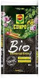 COMPO Bio Universal-Erde torffrei 15 l Thumbnail