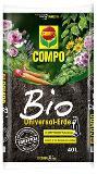 COMPO Bio Universal-Erde torffrei 40 l Thumbnail