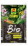 COMPO Bio Universal-Erde torffrei 7,5 l Thumbnail