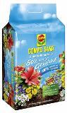 COMPO SANA Qualitäts-Blumenerde 40 l *Neu* Thumbnail