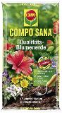 COMPO SANA Qualitäts-Blumenerde 10 l Thumbnail
