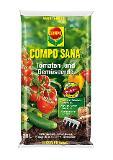 COMPO SANA Tomaten- u. Gemüseerde 20 l Thumbnail