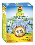COMPO Blaue Hortensien 800g  Thumbnail