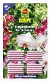 COMPO Düngestäbchen für Orchideen  Thumbnail