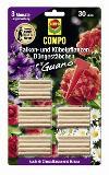 COMPO Düngestäbchen plus Guano f. Balkonpflanzen  Thumbnail