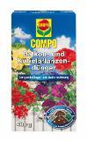 COMPO Balkon- und Kübelpflanzendünger 400 g Thumbnail