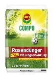 COMPO Rasendünger mit Langzeitwirkung 20 kg Thumbnail