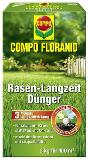 COMPO FLORANID Rasen-Langzeitdünger 3 kg Thumbnail