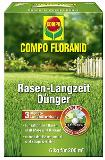 COMPO FLORANID Rasen-Langzeitdünger 6 kg Thumbnail