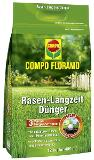 COMPO FLORANID Rasen-Langzeitdünger 12 kg Thumbnail