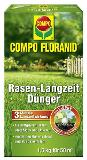 COMPO FLORANID Rasen-Langzeitdünger 1,5 kg Thumbnail