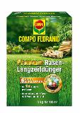 COMPO FLORANID Premium Rasen-Langzeitdünger 5 kg Thumbnail
