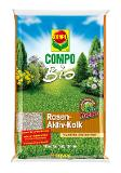 COMPO BIO Rasen-Aktiv-Kalk 10 kg Thumbnail