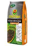 COMPO SAAT Rasen-Reparatur Komplett Mix+ 4 kg Thumbnail