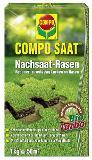 COMPO SAAT Nachsaat-Rasen 1 kg für 50 m² Thumbnail