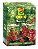 COMPO Beeren Langzeit-Dünger 1 kg Thumbnail