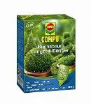 COMPO Buchsbaum Langzeit-Dünger 850 g Thumbnail