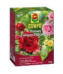 COMPO Rosen Langzeit-Dünger 2 kg Thumbnail