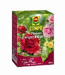 COMPO Rosen Langzeit-Dünger 850 g Thumbnail