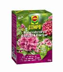 COMPO Rhododendron Langzeit-Dünger 2 kg Thumbnail