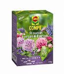 COMPO Stauden Langzeit-Dünger 2 kg Thumbnail