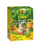 COMPO Garten Langzeit-Dünger 850 g Thumbnail