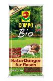 COMPO BIO NaturDünger für Rasen 10,05 kg Thumbnail