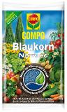 COMPO Blaukorn NovaTec 3 kg Thumbnail