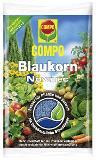 COMPO Blaukorn NovaTec 15 kg Thumbnail