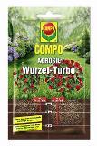 COMPO AGROSIL Wurzel-Turbo 0,05 kg Thumbnail