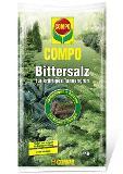 COMPO Bittersalz 5 kg Thumbnail