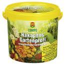 COMPO Hakaphos-Gartenprofi 5 kg Thumbnail