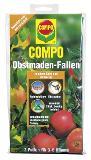 COMPO Obstmaden-Fallen 2 Stück Thumbnail