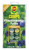 COMPO Pflaumenmaden-Fallen 2 Stück Thumbnail