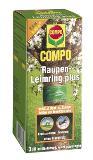 COMPO Raupen-Leimring plus 3 m Thumbnail