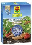 COMPO Schnecken-frei Lima Disque 2 x 200 g Thumbnail